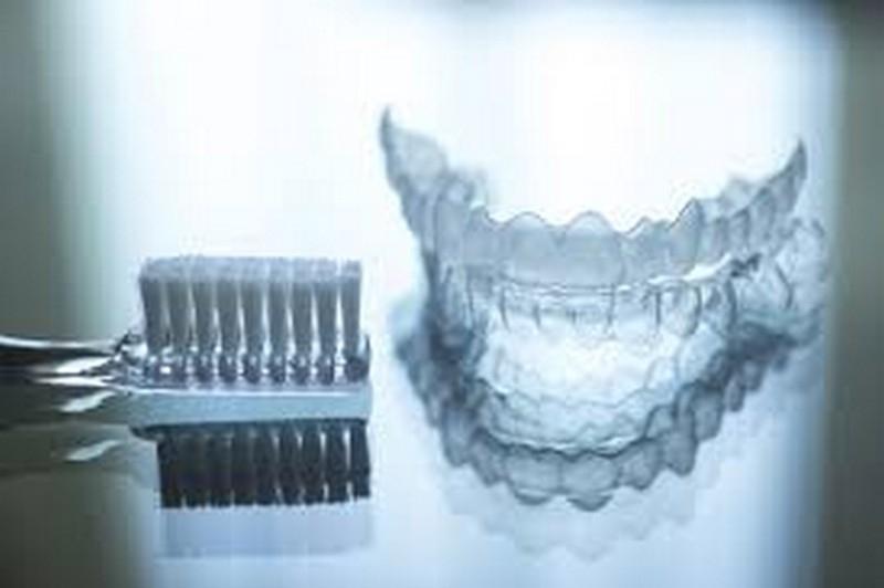 Aparelho Autoligado Transparente Jardim Santa Efigênia - Aparelho Transparente Dental