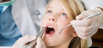 Clínica Odontológica Consulta no Jardim Santa Efigênia - Odontologia Especializada