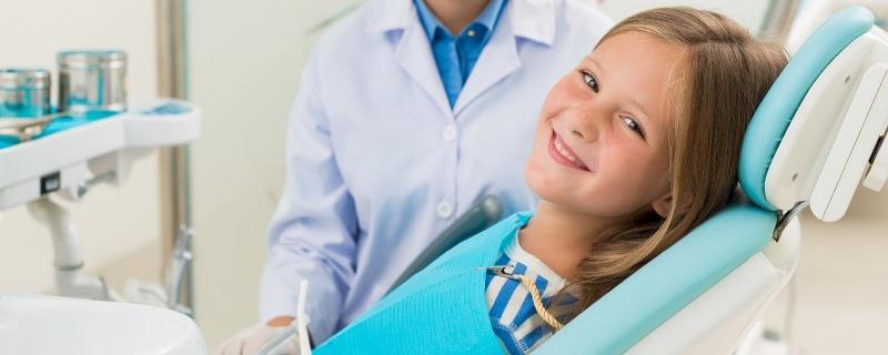 Dentista Pediátrico Especialistas Jardim Bom Refúgio - Dentista Especialista em Crianças
