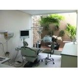clínica odontológica onde encontro no Parque Arariba