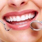 consulta com dentista online na Vila América