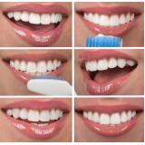 onde tratar periodontia no Jardim Ademar