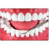tratar periodontite na Vila Analia